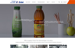 Sidel Group